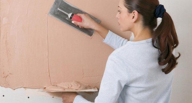 plastering21