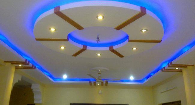 ceiling cork