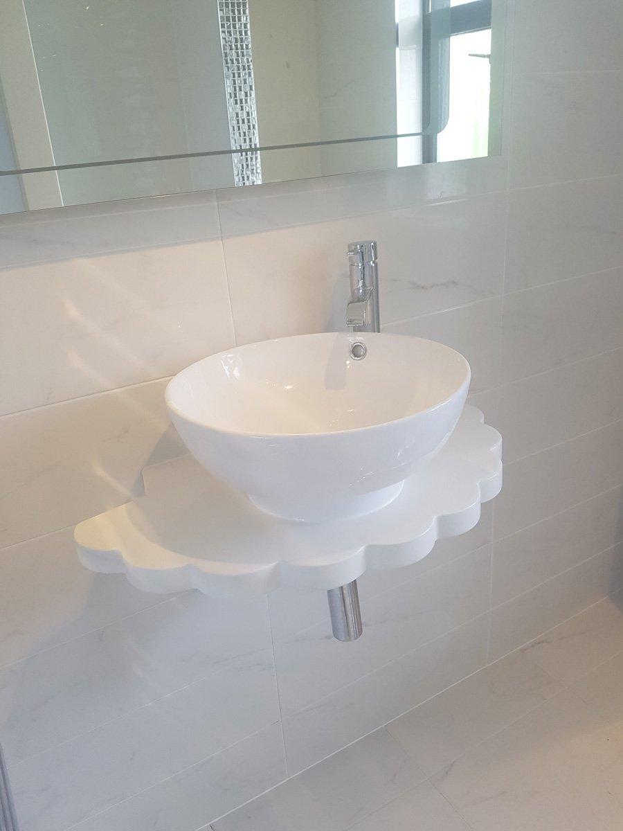 Bathroom Extension Archives Jm Renovation Co